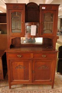 Tweedehands kasten ikea ongewone meubels for Tweedehands kasten